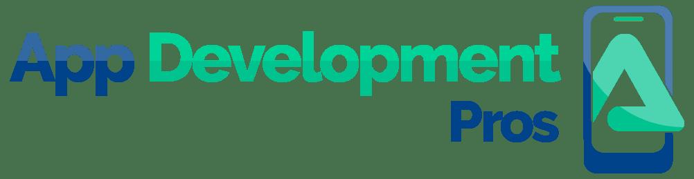 Cross Platform App Development Company | Best Cross Platform