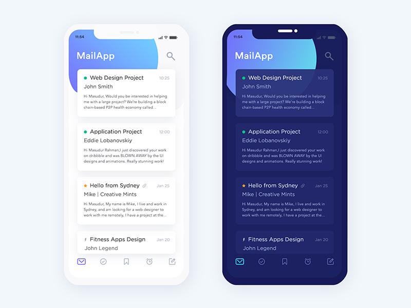 iOS App Development Services In Atlanta USA | iPhone