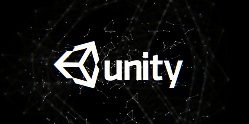 Getting Started Unity App Development