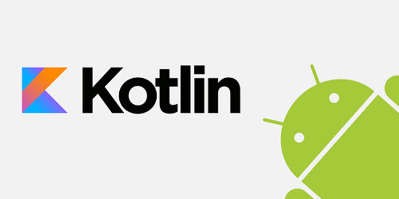 Kotlin for Android: Beginner to Advanced