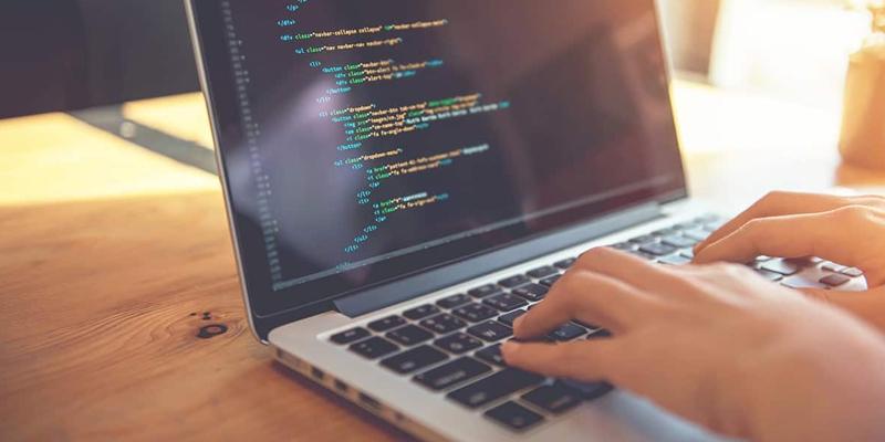 Full Stack Web & Multiplatform Mobile App Development Certificatio