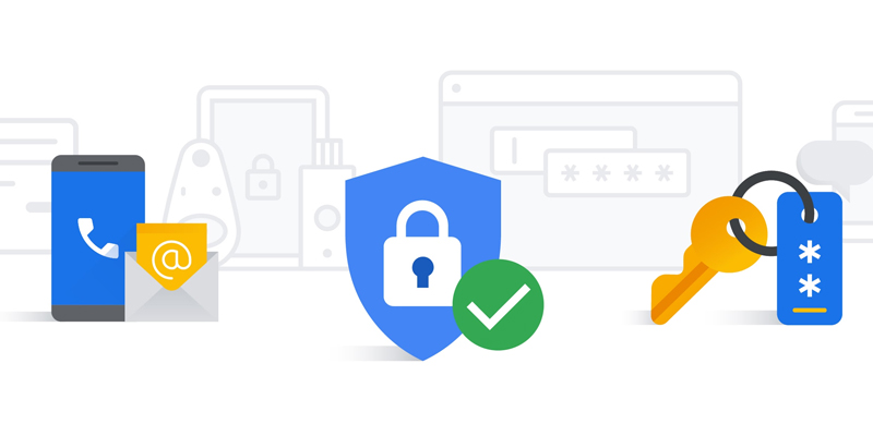 Managing-Your-Account's-Security-&-Safety