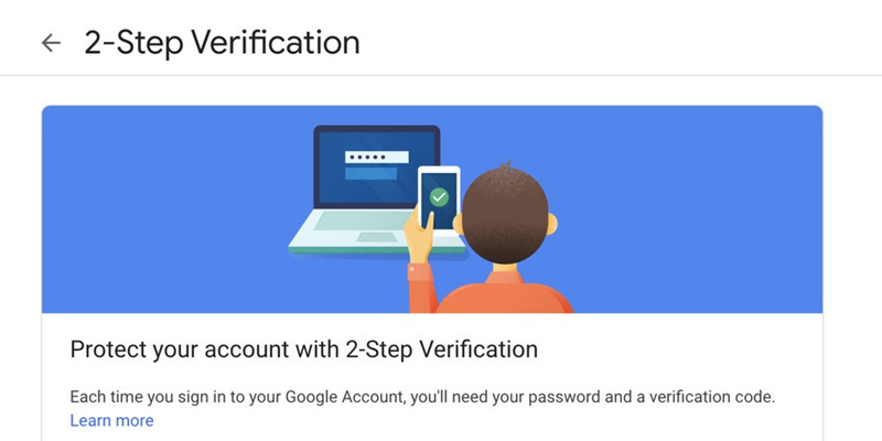 Use-Login-Verification-For-Extra-Security