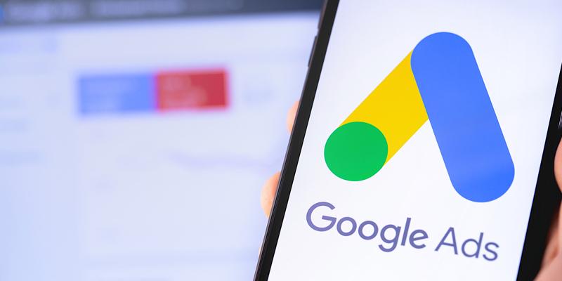 google-ads-app