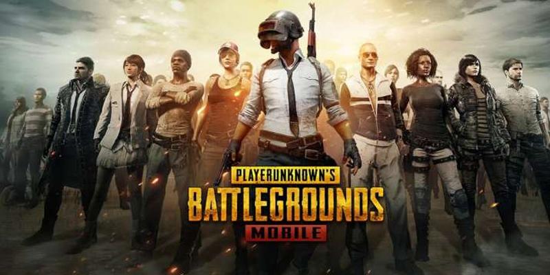 players-unknown-battle-ground