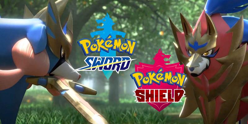 Pokémon-Sword-and-Pokémon-Shield