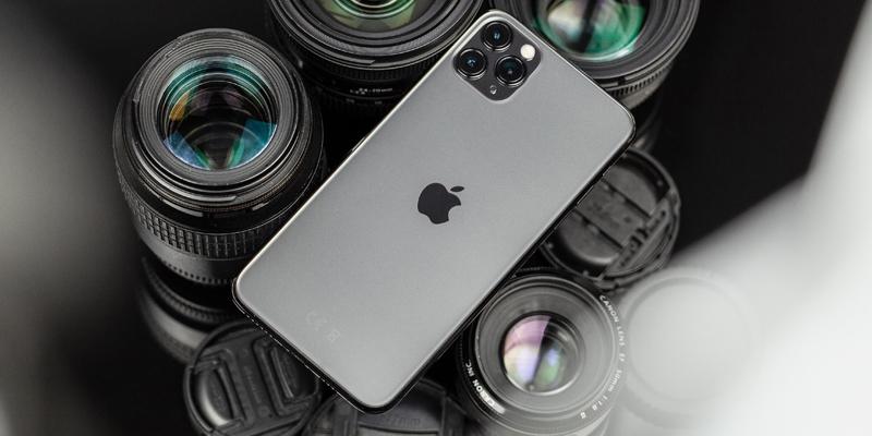 iPhone-11-pro-max-camera