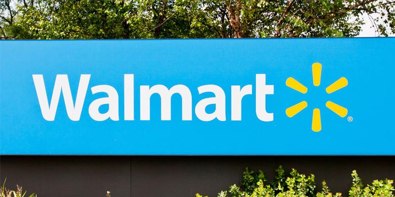 Online Shopping Walmart