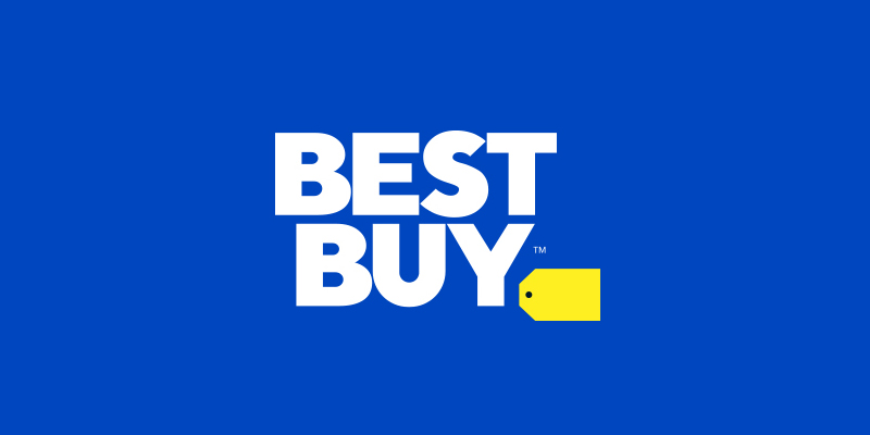 BestBuy Online Shopping