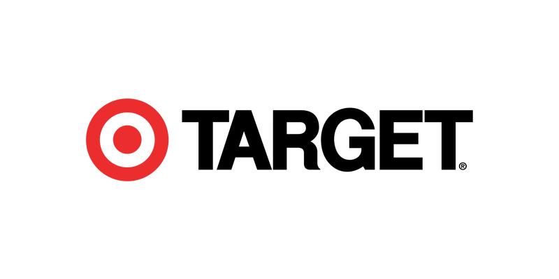 Target Online Store