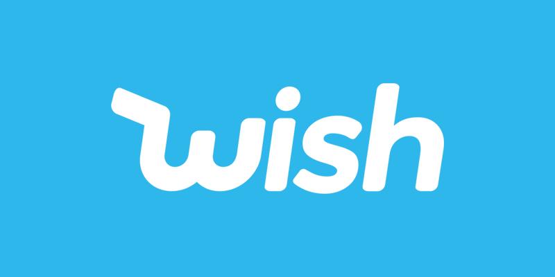 Wish Online Shop