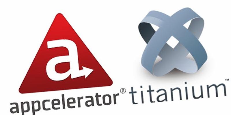 appcelerator-titanium-open-source-framework