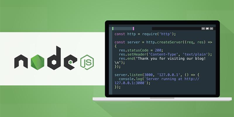node-js-programming-language