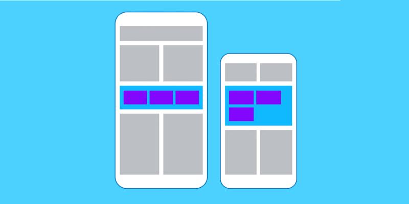 wrap-widget-make-design-smooth