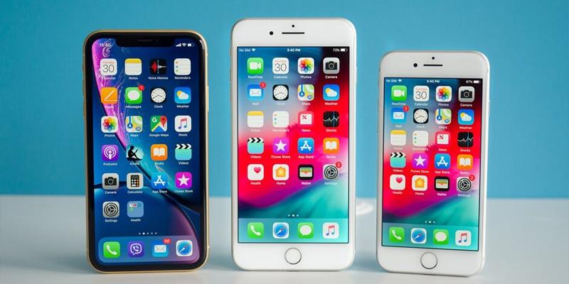 IOS-14-Compatible-iPhone-Models