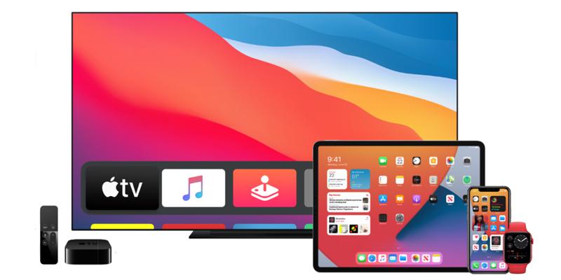 iPadOS-14-watchOS-7-and-tvOS-14