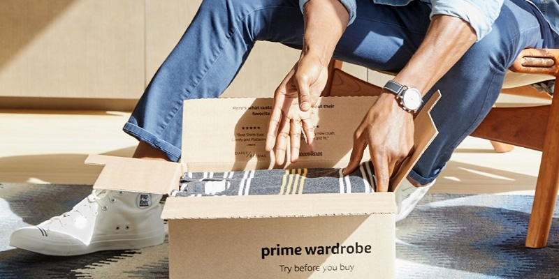 What-is-Personal-Shopper-by-Prime-Wardrobe