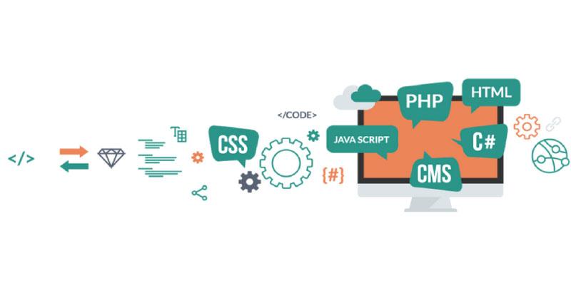 Web App Development Guide