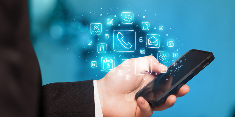 Evaluate The Need For Mobile Development For Your Business